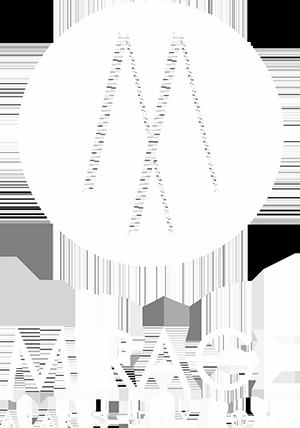 Mirage Aparts City Hotel  | Rhodes, Greece